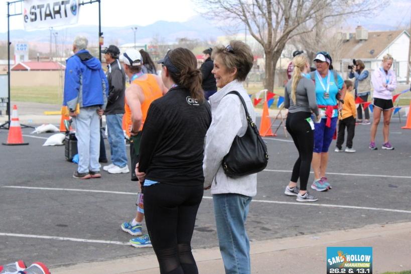 Sand Hollow Marathon 2018 (182)