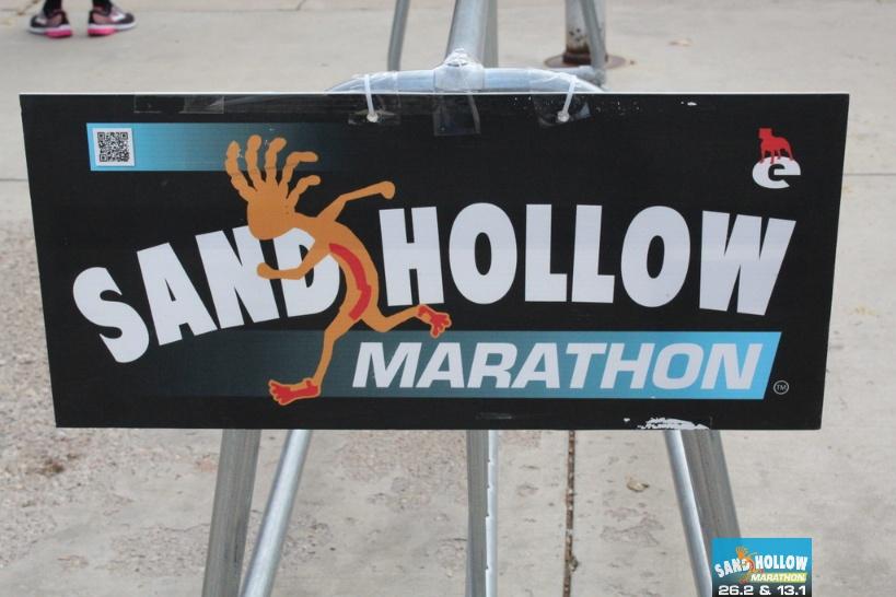 Sand Hollow Marathon 2018 (183)