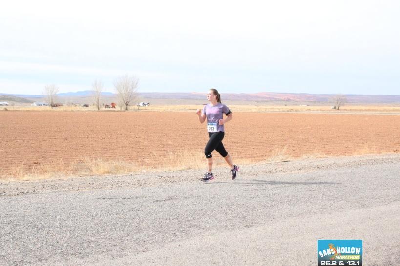 Sand Hollow Marathon 2018 (184)