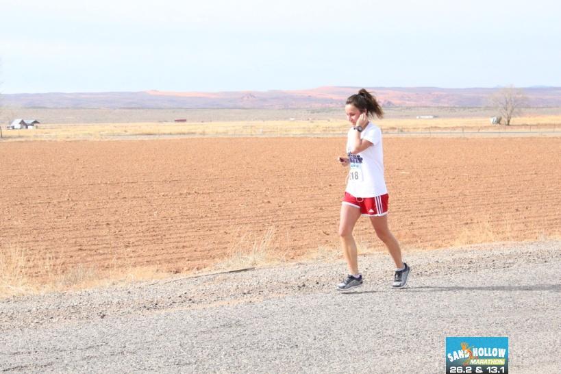 Sand Hollow Marathon 2018 (185)