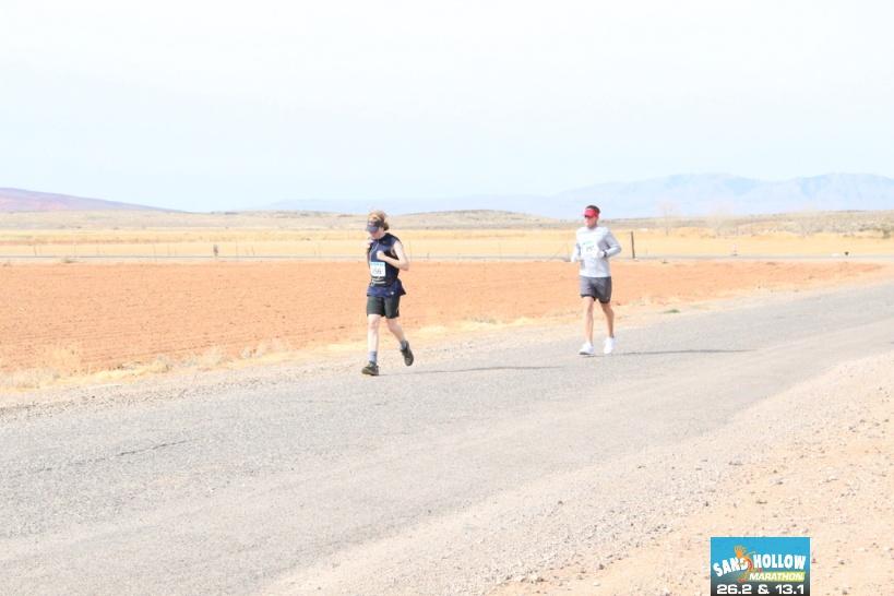 Sand Hollow Marathon 2018 (186)