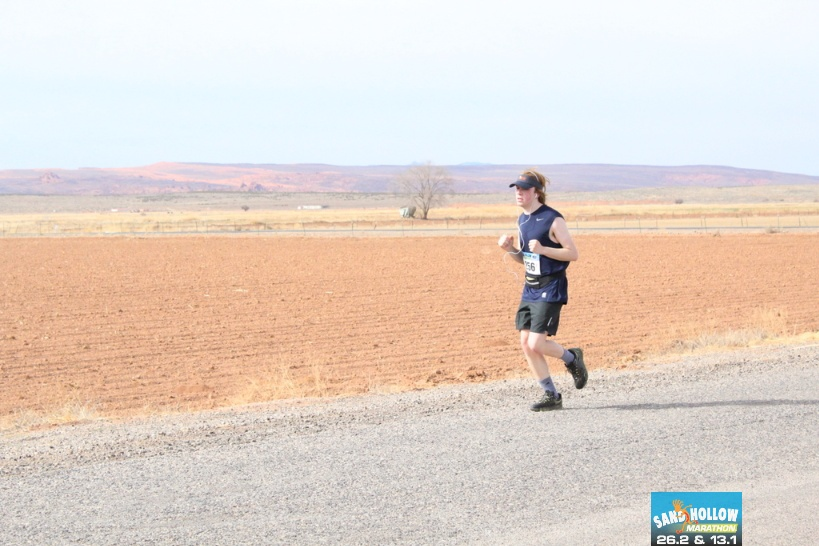 Sand Hollow Marathon 2018 (187)