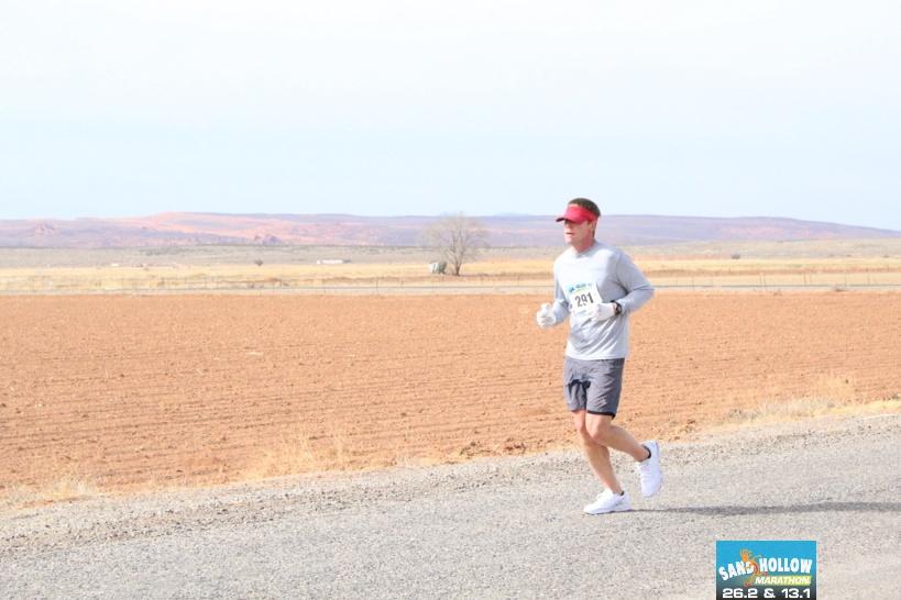Sand Hollow Marathon 2018 (188)