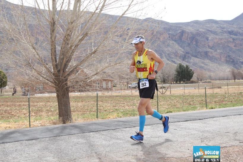 Sand Hollow Marathon 2018 (189)