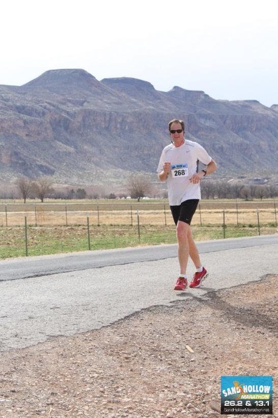 Sand Hollow Marathon 2018 (191)
