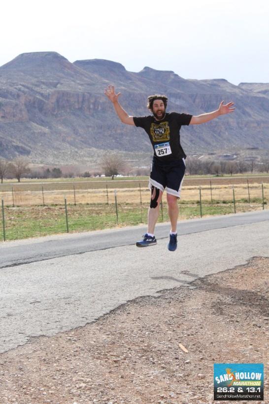 Sand Hollow Marathon 2018 (193)