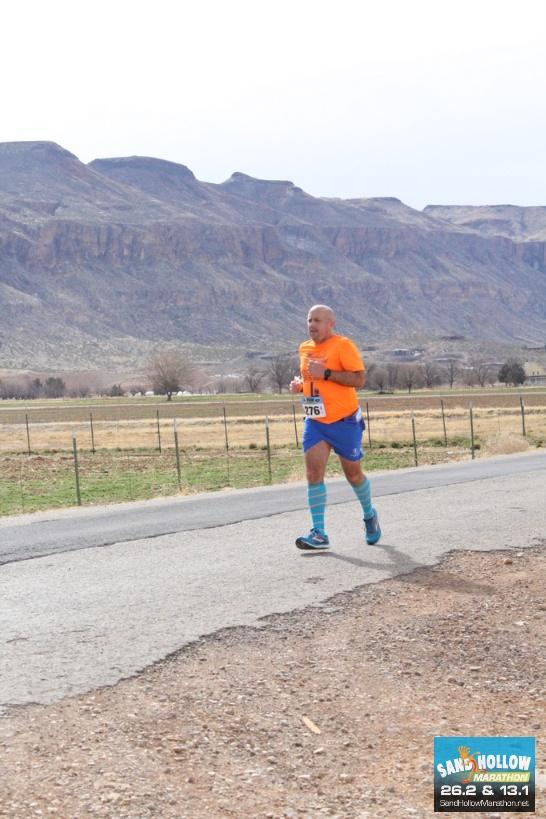 Sand Hollow Marathon 2018 (194)