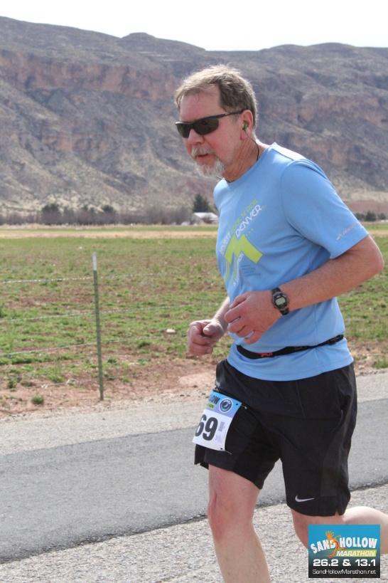 Sand Hollow Marathon 2018 (198)