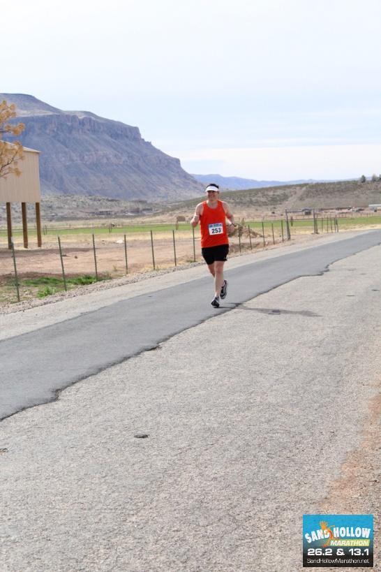 Sand Hollow Marathon 2018 (199)