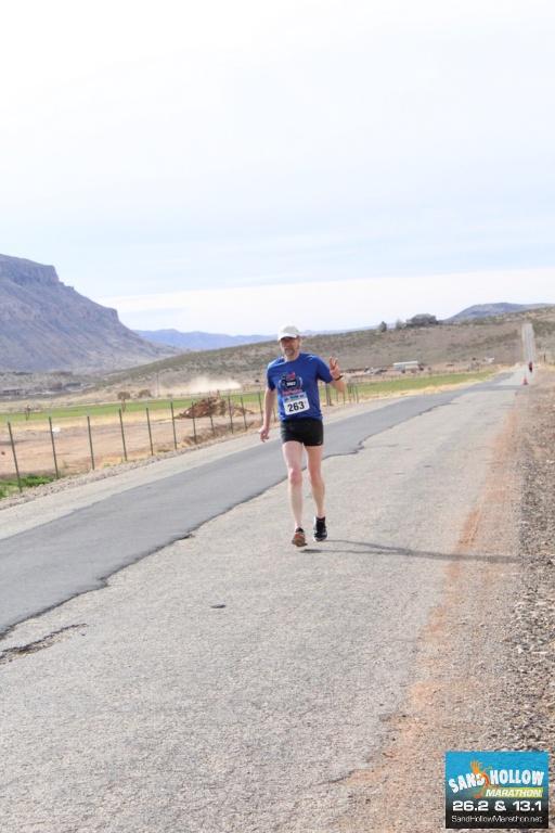 Sand Hollow Marathon 2018 (203)