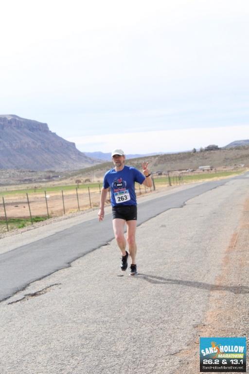 Sand Hollow Marathon 2018 (204)