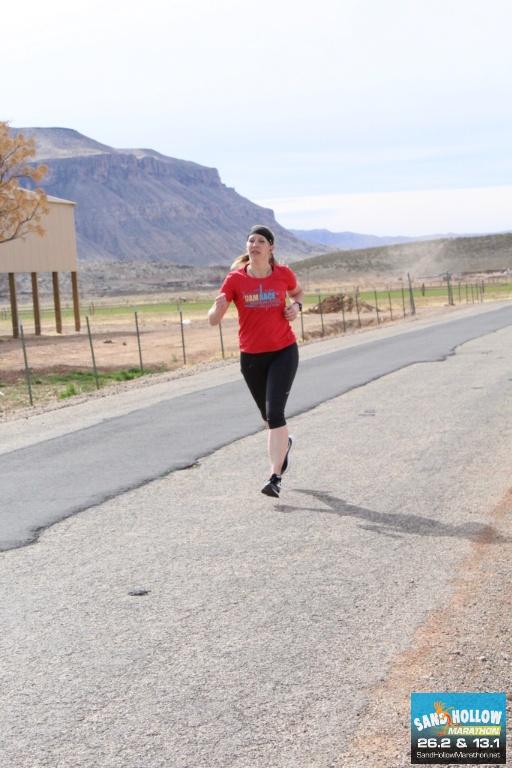 Sand Hollow Marathon 2018 (206)
