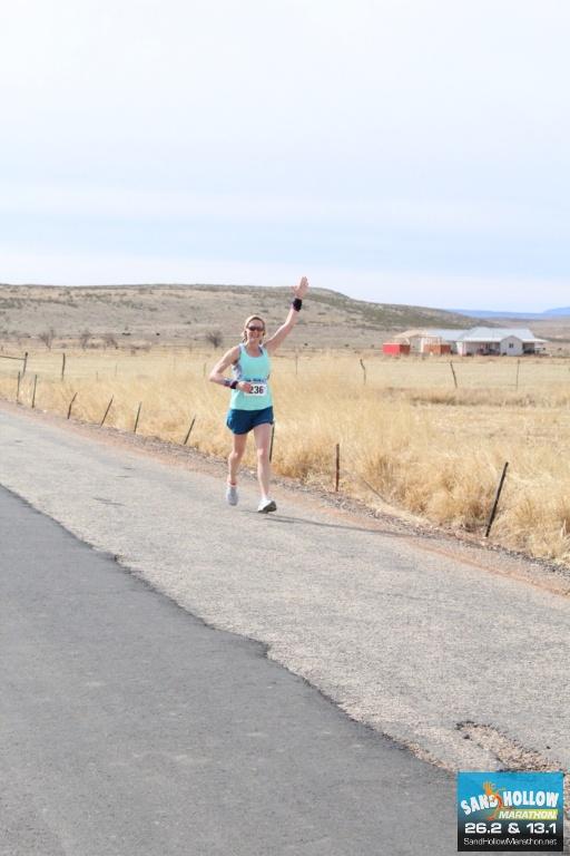 Sand Hollow Marathon 2018 (207)