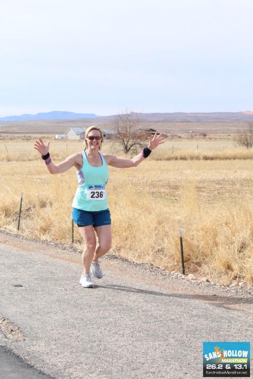 Sand Hollow Marathon 2018 (208)