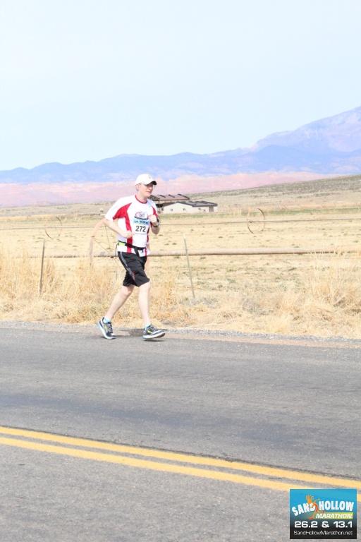 Sand Hollow Marathon 2018 (209)
