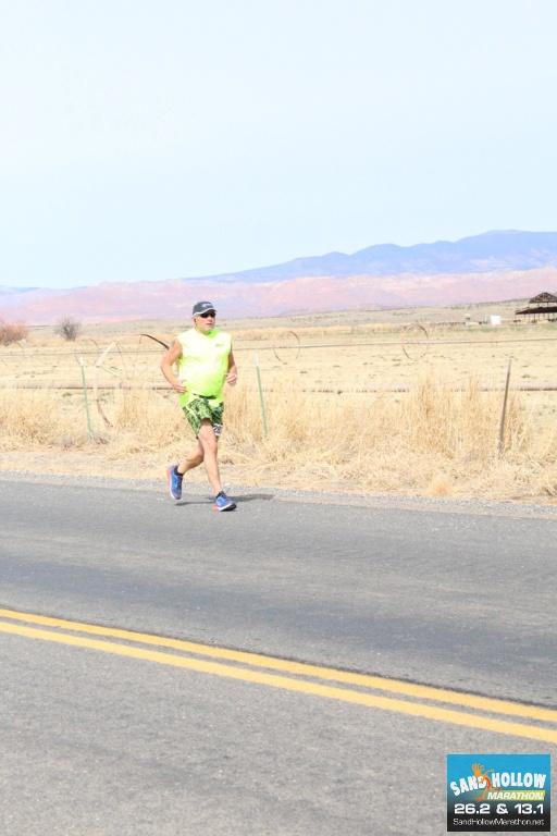 Sand Hollow Marathon 2018 (210)