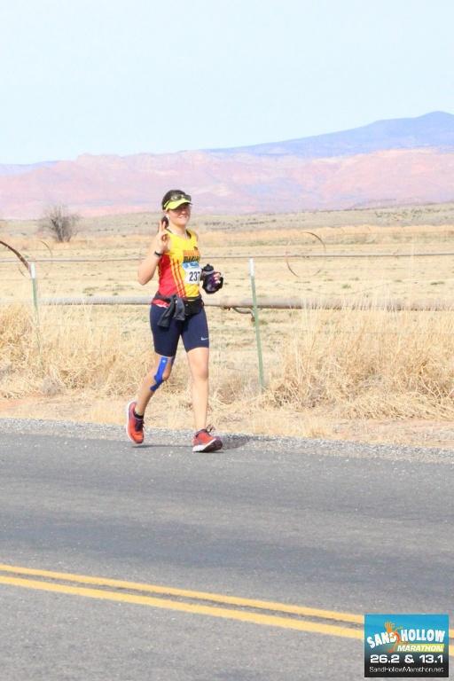 Sand Hollow Marathon 2018 (211)