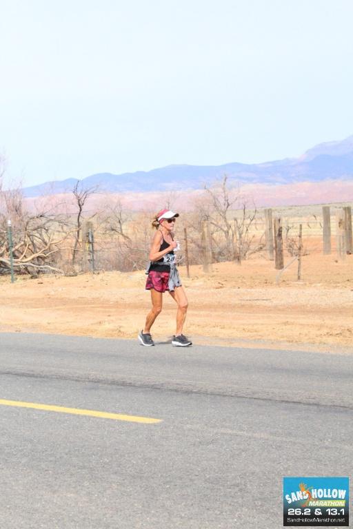 Sand Hollow Marathon 2018 (214)