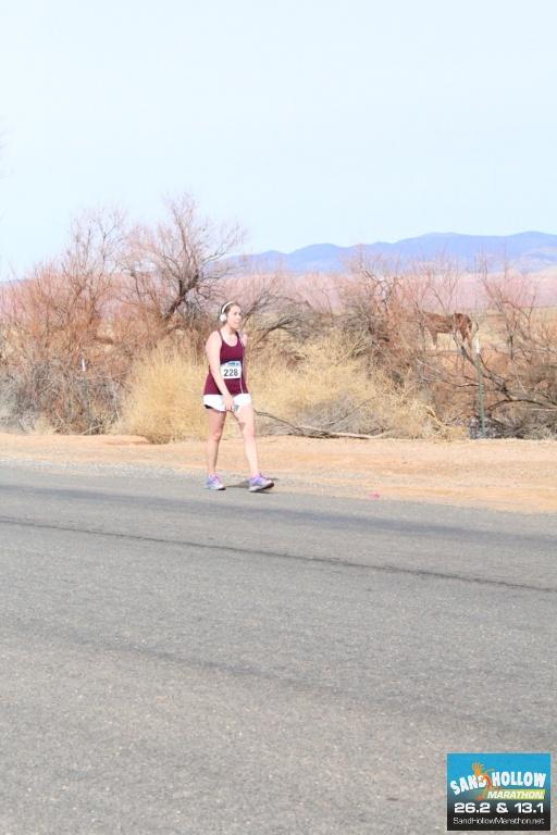Sand Hollow Marathon 2018 (218)