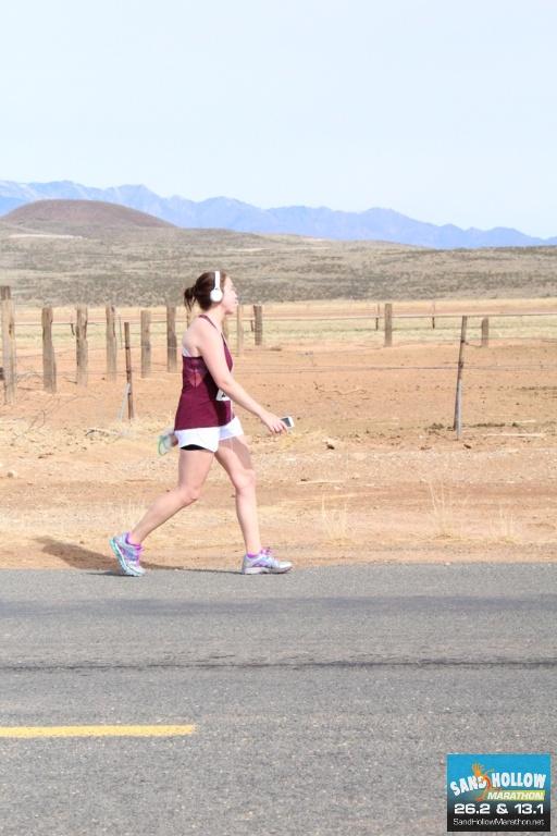 Sand Hollow Marathon 2018 (219)