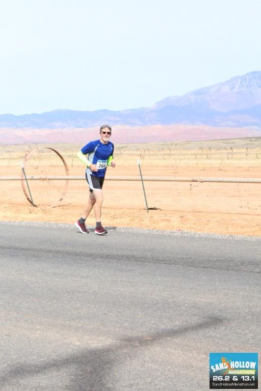 Sand Hollow Marathon 2018 (220)