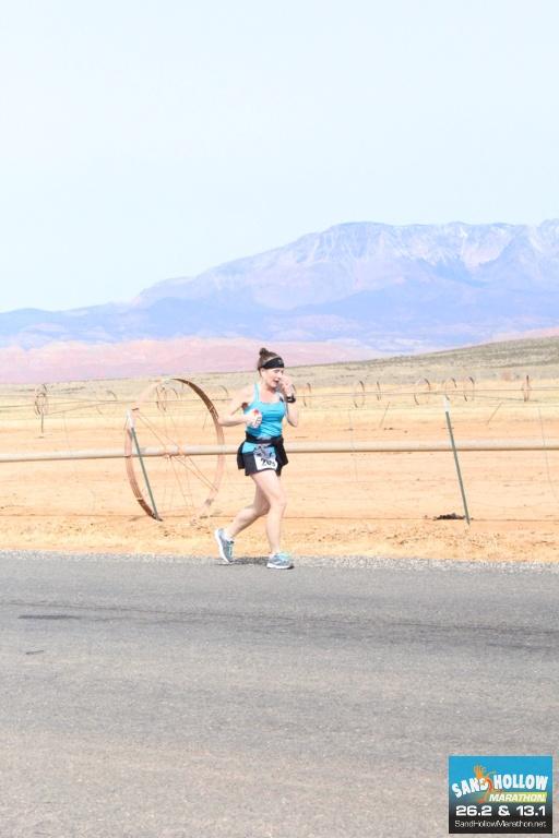 Sand Hollow Marathon 2018 (223)