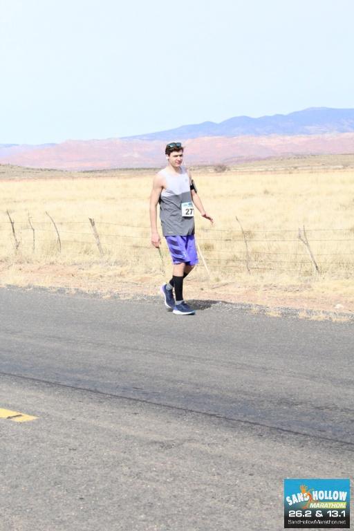 Sand Hollow Marathon 2018 (224)
