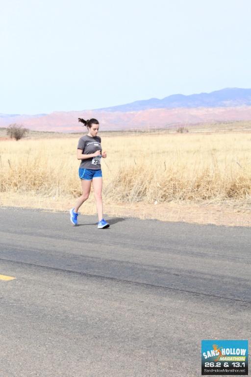 Sand Hollow Marathon 2018 (225)