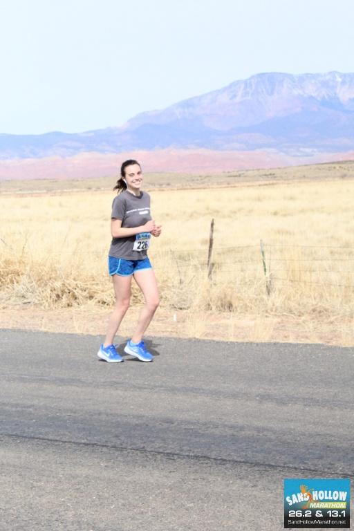 Sand Hollow Marathon 2018 (226)