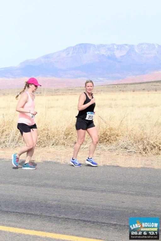 Sand Hollow Marathon 2018 (228)