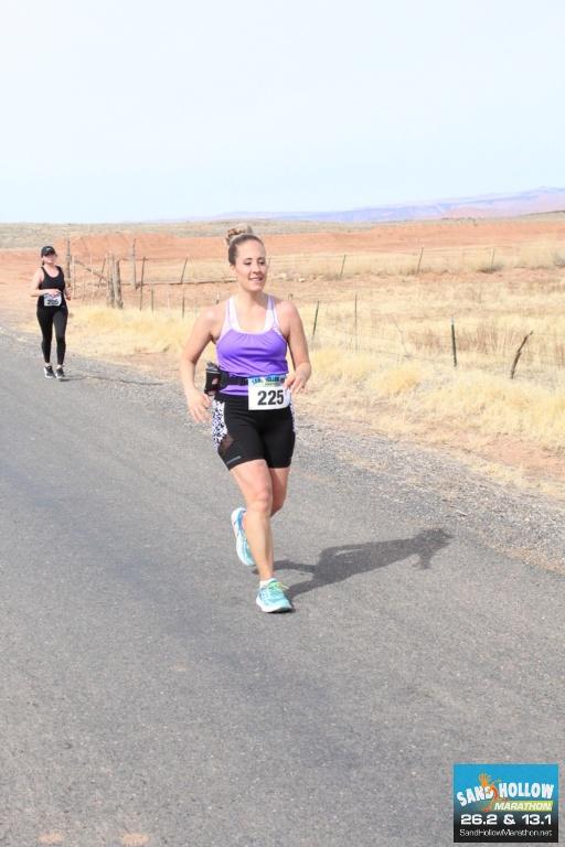 Sand Hollow Marathon 2018 (229)