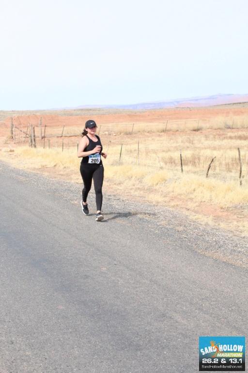 Sand Hollow Marathon 2018 (230)