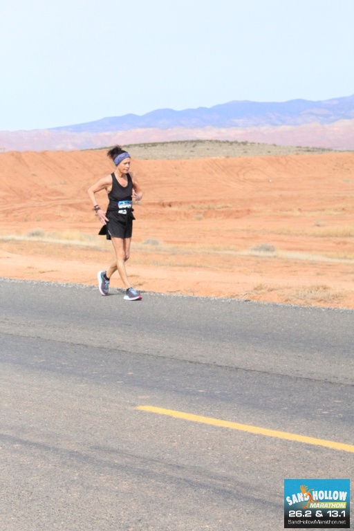 Sand Hollow Marathon 2018 (232)