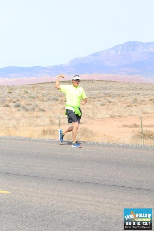 Sand Hollow Marathon 2018 (234)
