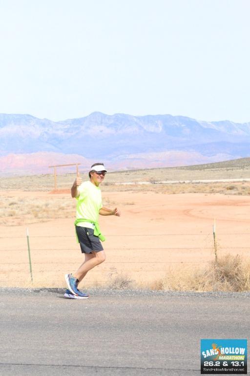 Sand Hollow Marathon 2018 (235)