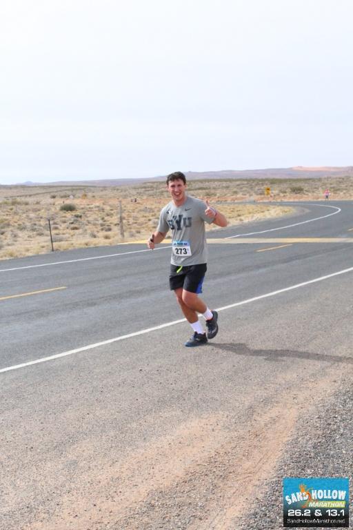 Sand Hollow Marathon 2018 (236)