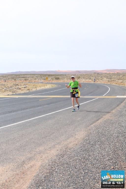 Sand Hollow Marathon 2018 (237)