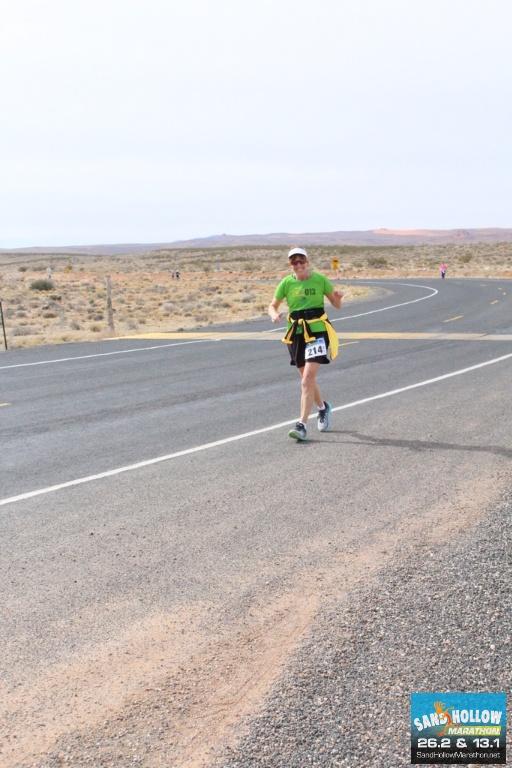 Sand Hollow Marathon 2018 (238)
