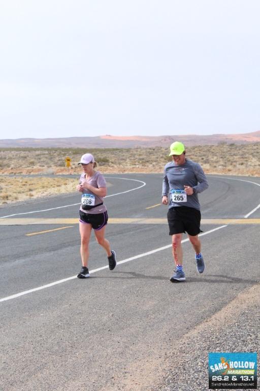 Sand Hollow Marathon 2018 (241)