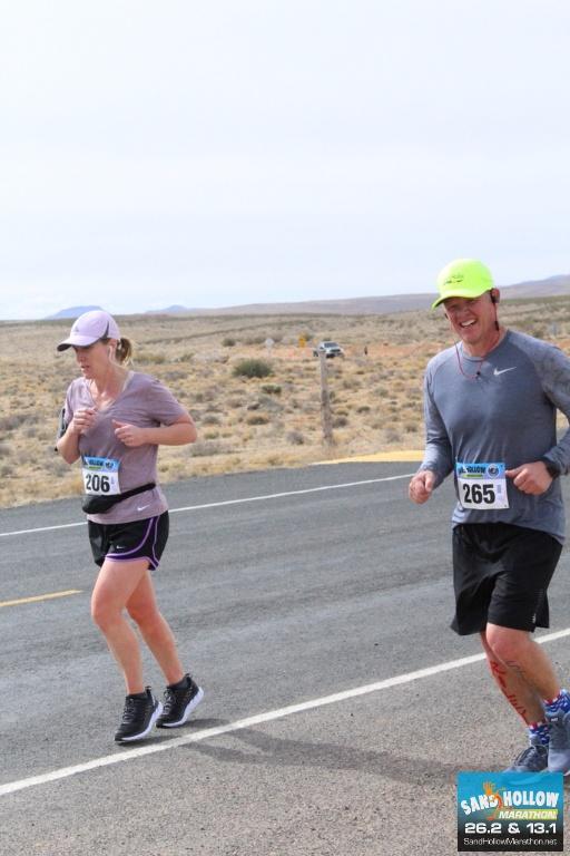 Sand Hollow Marathon 2018 (242)