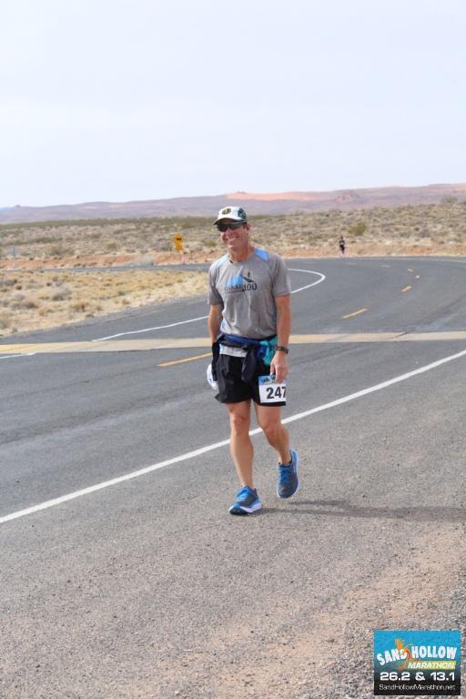 Sand Hollow Marathon 2018 (243)