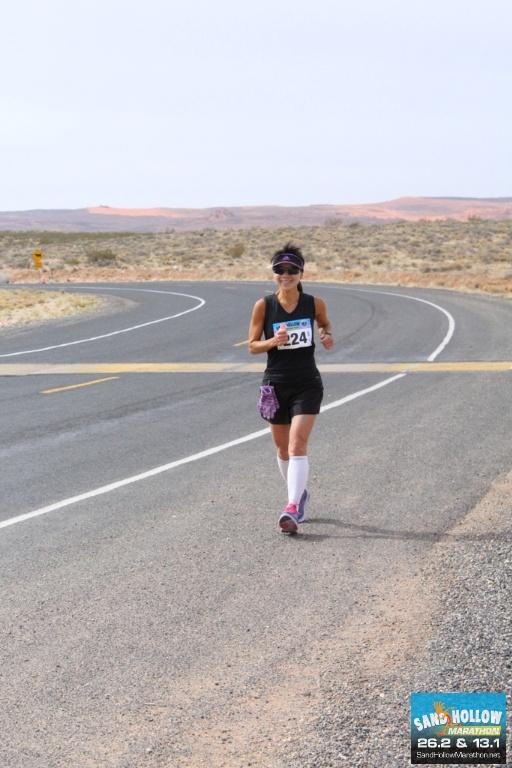 Sand Hollow Marathon 2018 (244)