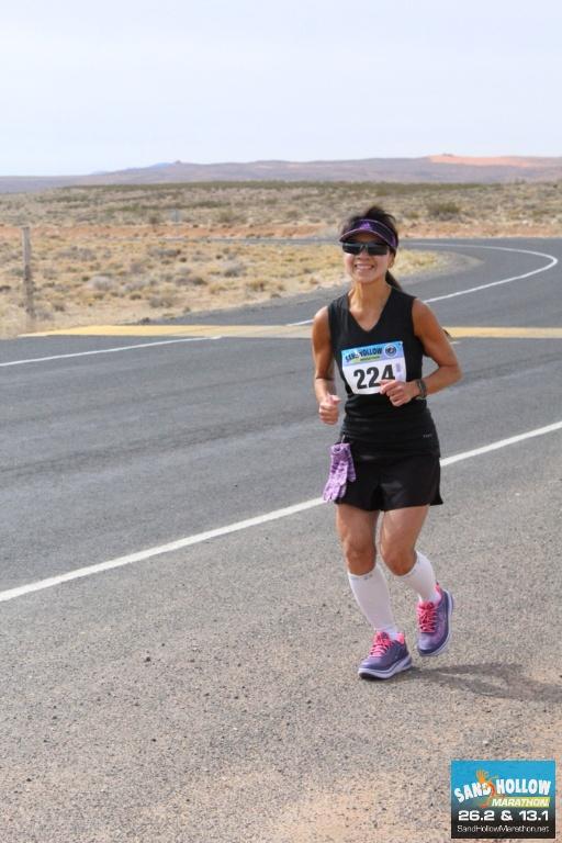 Sand Hollow Marathon 2018 (245)