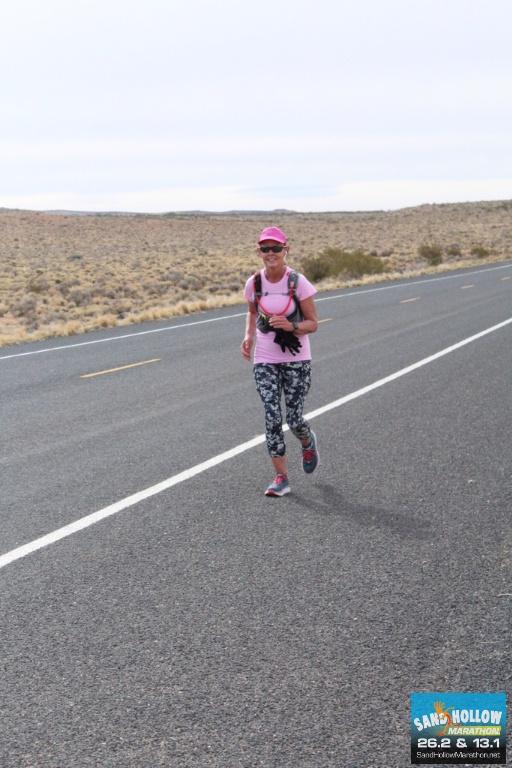 Sand Hollow Marathon 2018 (248)