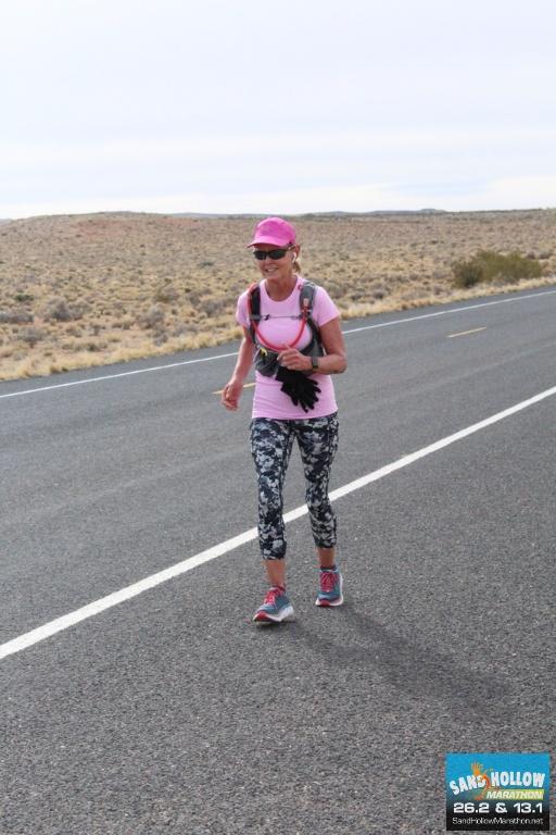 Sand Hollow Marathon 2018 (249)