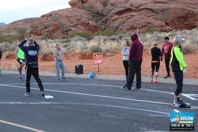 Sand Hollow Marathon 2018 (25)