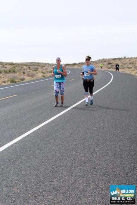 Sand Hollow Marathon 2018 (252)