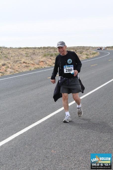 Sand Hollow Marathon 2018 (254)