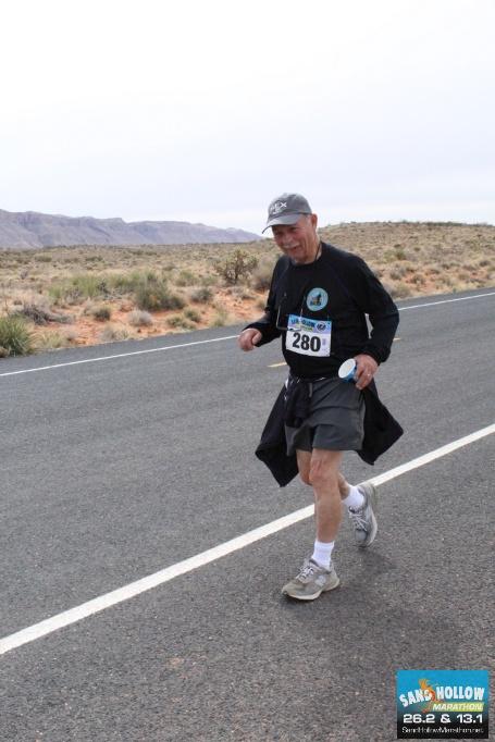 Sand Hollow Marathon 2018 (255)