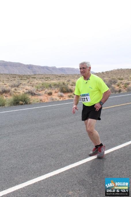 Sand Hollow Marathon 2018 (257)